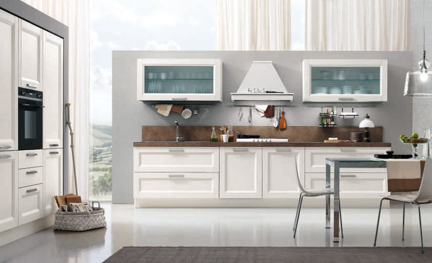 Awesome Record Cucine Catalogo Pictures - Design & Ideas 2017 ...