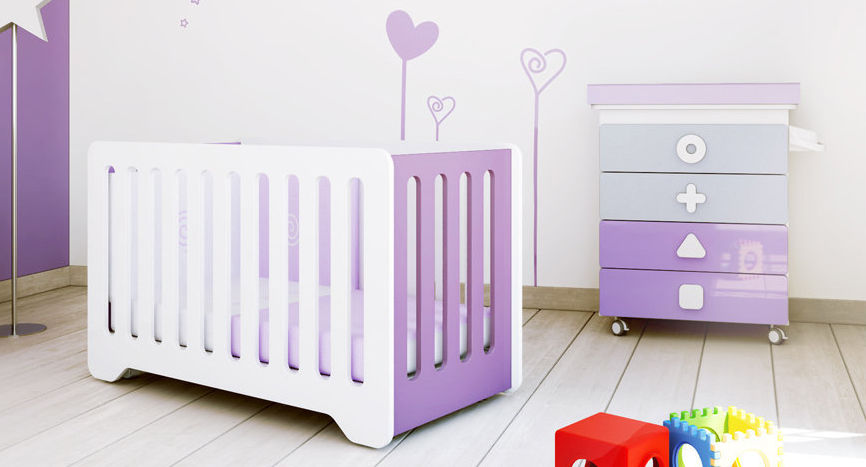 Chaise Cuisine But : Baby furniture (cot, bath and decor accessories)
