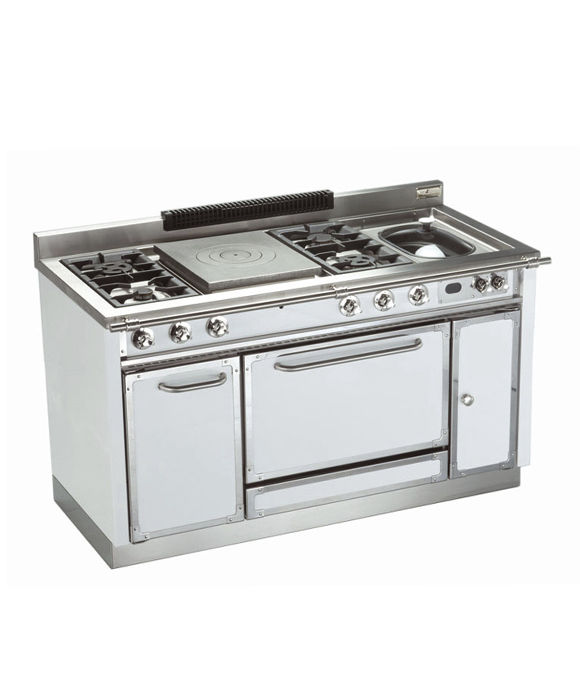Best Usato Cucine Professionali Pictures - acrylicgiftware.us ...