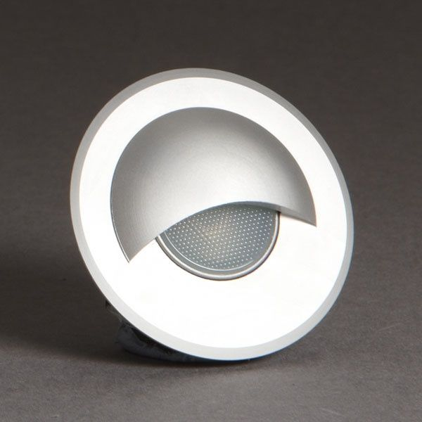 spot led encastrable escalier cobtsa