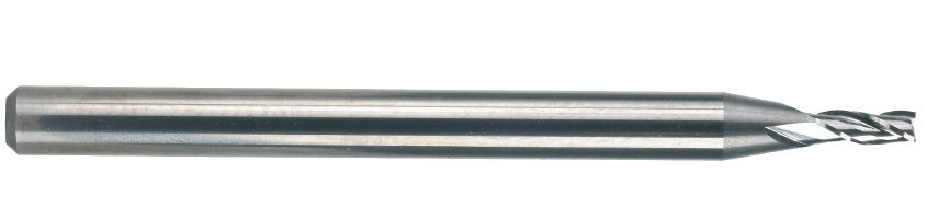 End mill MS 131/M