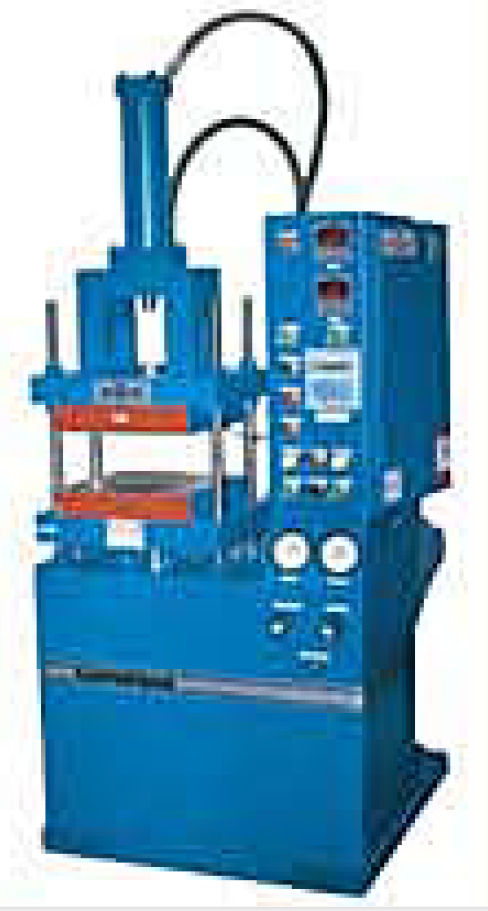 Hydraulic press / transfer 30 – 450 t | Genesis, Vantage series