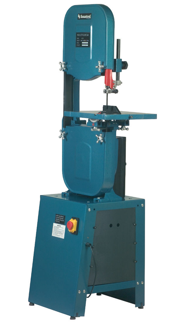 Woodworking Machine List : New Blue Woodworking Machine ...