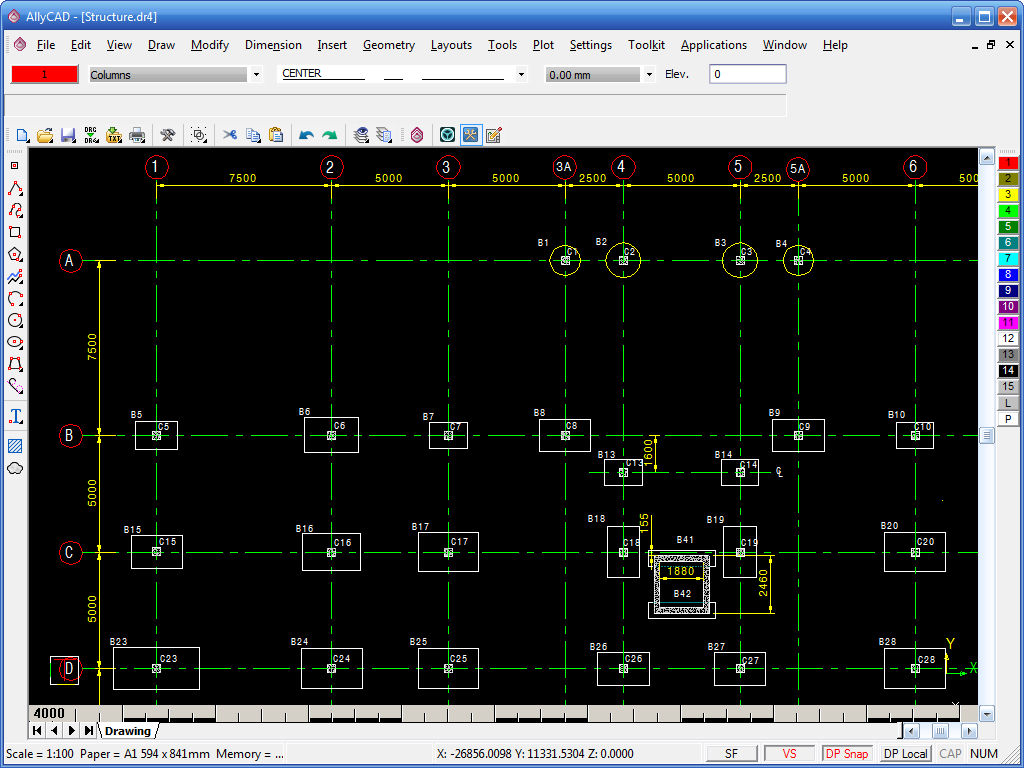 AutoCAD 2017 Language Packs  Autodesk Knowledge Network