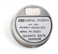 QRS11 -- QRS11-00100-101 Systron Donner Inertial
